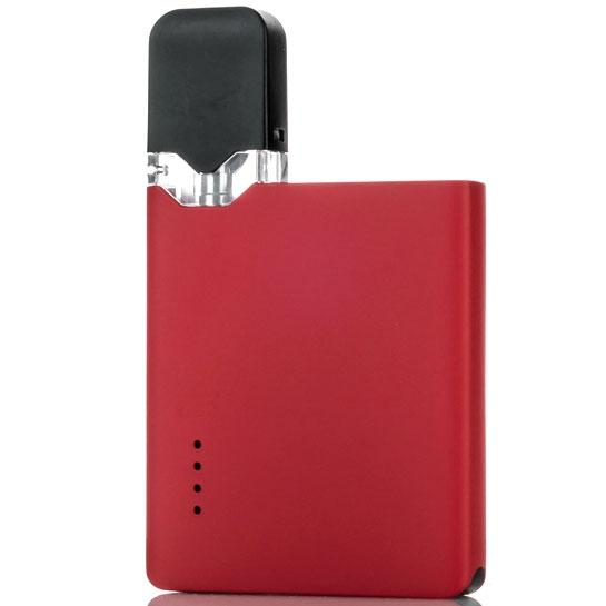 OVNS-JC01-Ultra-Portable-Pod-System Vape Ranker