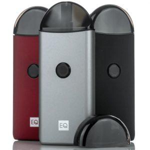 Innokin-EQ-AIO-800mAh-2mL-Pod-System Vape Ranker