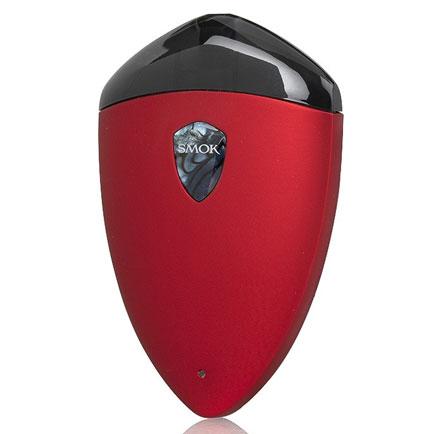 SMOK Rolo Badge Vape Pod System Kit