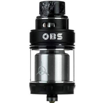 5 Best RTA Vape Tanks for Flavor and Clouds 2019 - Vape Ranker