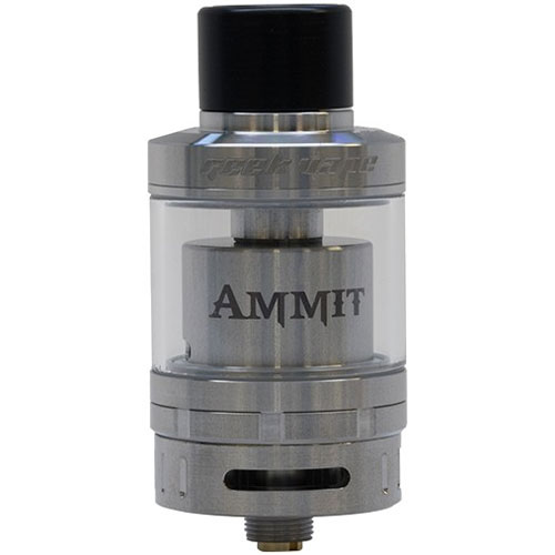 AMMIT 25 RTA BY GEEK VAPE Vape Ranker 500