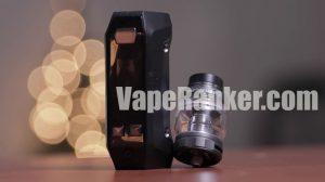 Best Vape Mods Box Mod Vaping 794 x 445