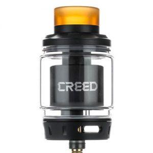 GeekVape Creed RTA Vape Tank Vape Ranker 500