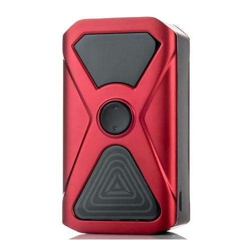 KangerTech Xlum 200W Starter Kit Vape Ranker 500
