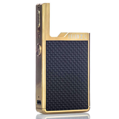 Lost Vape Quest Orion Q 17W Pod System Vape Ranker 500