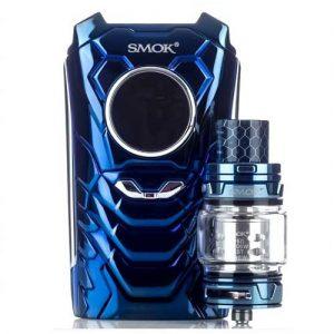 SMOK I-Priv 230w Kit with Voice Control Vape Ranker 500