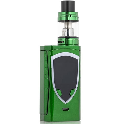 SMOK Procolor 225w Box Mod Kit Vape Ranker 500
