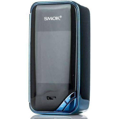 SMOK X-PRIV 225W BOX MOD Vape Ranker 500