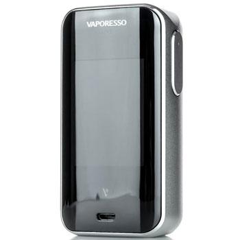 Vaporesso Luxe Best Vape Mods Box Mod Vaping 350