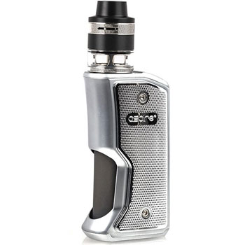 feedlink Unregulated Squonk Mods Squonking Vape Guide 350