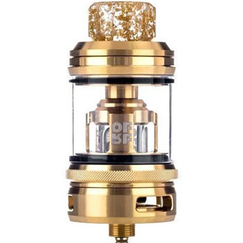 ofrf Best Sub Ohm Tanks Vapes Ranked 350