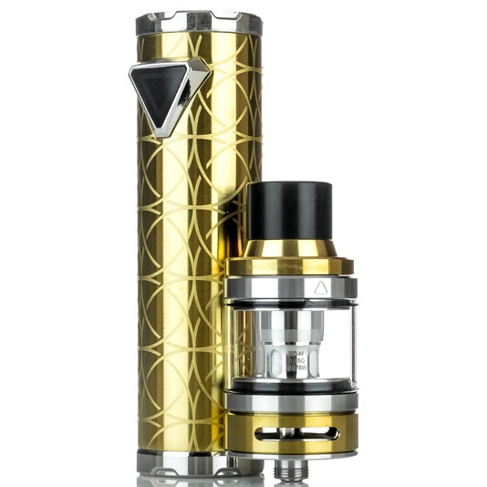 Eleaf-iJust-ECM-40W-Starter-Kit-676