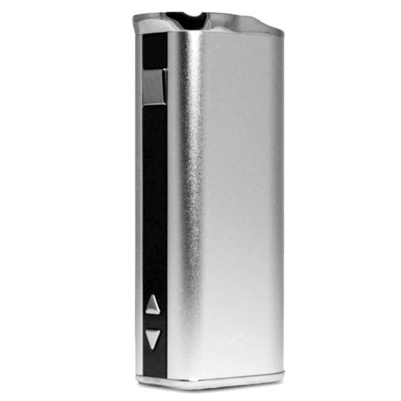 Eleaf-iStick-30W-Passthrough-E-Cig-Technology-silver-500