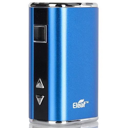Eleaf-iStick-Mini-Vape-Mod-500