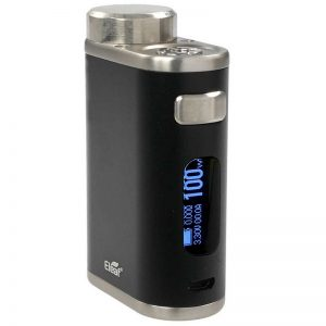 Eleaf-iStick-Pico-21700-100W-TC-Box-Mod-676