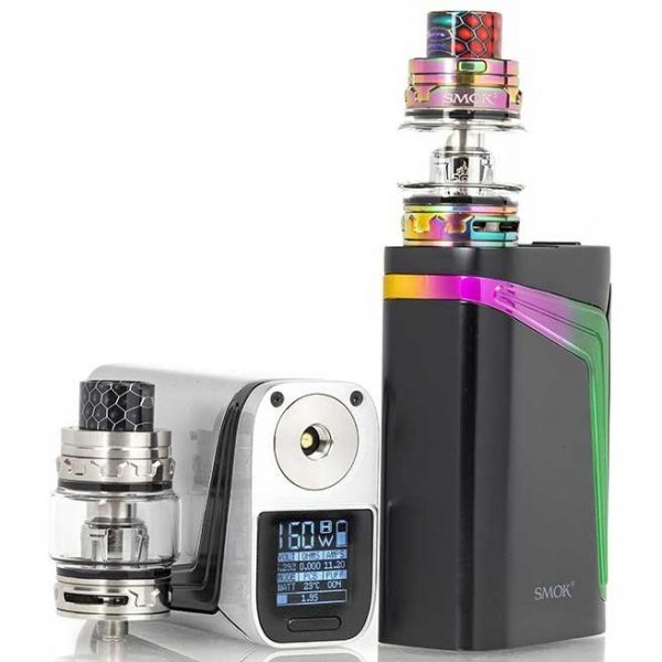 SMOK-V-FIN-160W-8000mAh-TFV12-Full-Kit-676