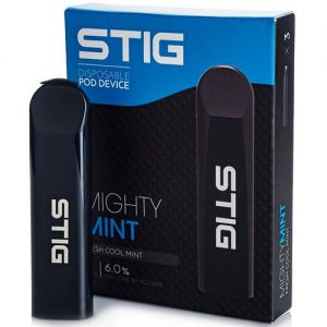 VGOD-Stig-Disposable-Pod-System-500