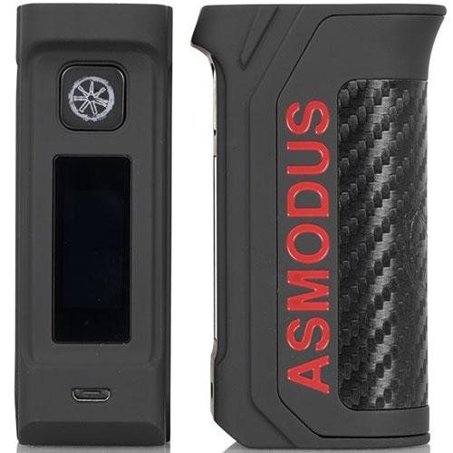 asMODus-Amighty-100W-Mod-500