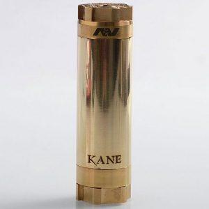 AV-Kane-Hybrid-Mechanical-Tube-Mod-Clone-676