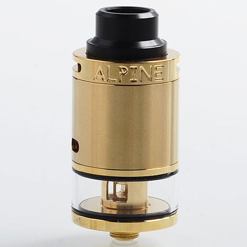 Alpine-RDTA-by-SynthetiCloud-500