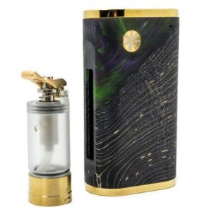 Asmodus-Pumper-18-Squonk-Mechanical-Box-Mod-472