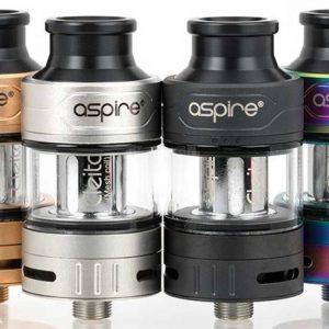 Aspire-Cleito-Pro-Sub-Ohm-Tank-676-1
