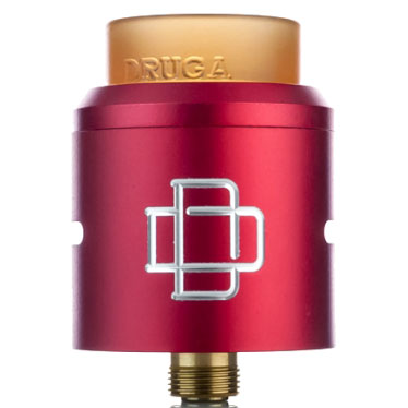 Augvape-DRUGA-RDA-Clamp-Snap-System-24mm-374-1