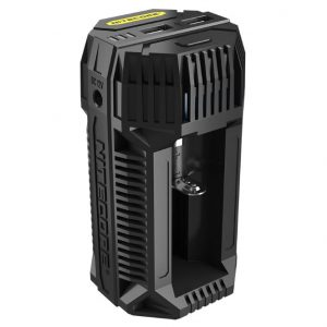 Car-Charging-V2-Quick-Charge-2-Bay-Ports-by-Nitecore-676