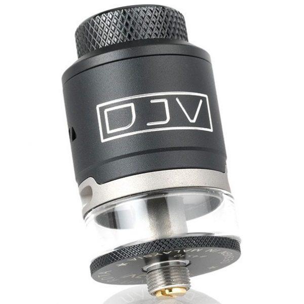 DEJAVU-25mm-2mL-RDTA-DJV-676