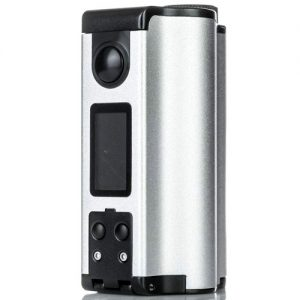 Dovpo-Topside-Dual-200W-Squonk-Mod-Silver-500