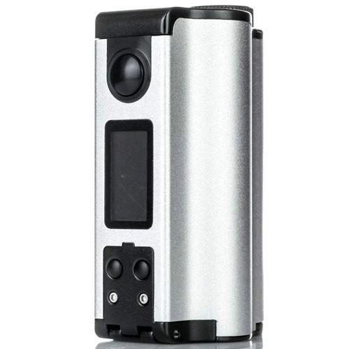 Dovpo-Topside-Dual-200W-Squonk-Mod-Silver-500