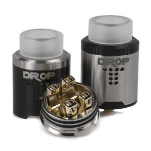 Drop-RDA-with-Squonk-Pin-by-Digiflavor-500