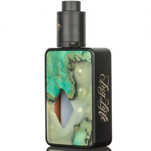 Flawless-Tugboat-Squonk-Box-Mechanical-Mod-teal-500