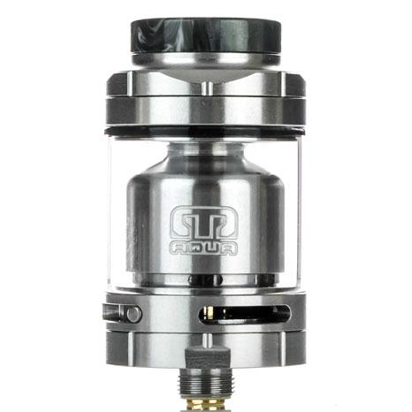 Footoon-Aqua-Master-24mm-4-4mL-RTA-676