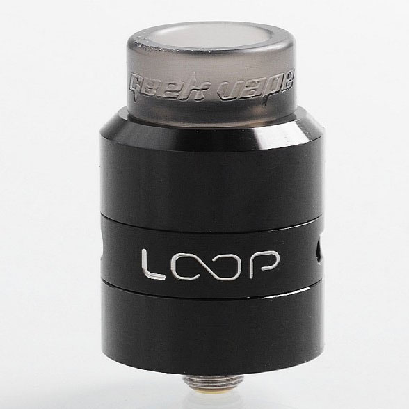 GEEK-VAPE-LOOP-24MM-RDA-588h