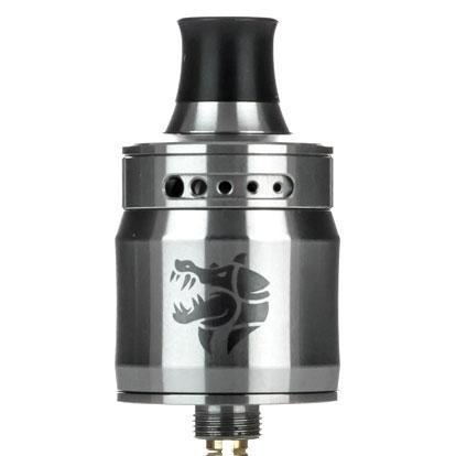 GeekVape-Ammit-MTL-RDA-22mm-Single-Coil-500