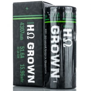 Hohm-Tech-Hohm-Grown-26650-4307-mAh-32