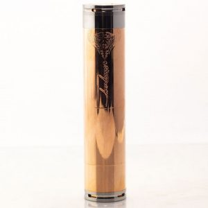 Infinite-Stingray-X-Mechanical-Mod-CLONE-500-new