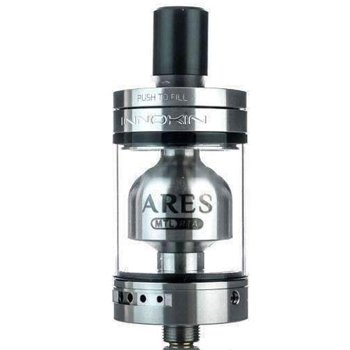 Innokin-Ares-MTL-RTA-500