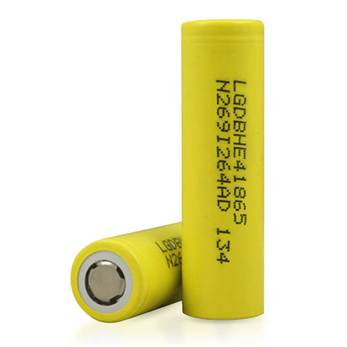LG-HE4-HIGH-DRAIN-35A-2500MAH-18650-500h