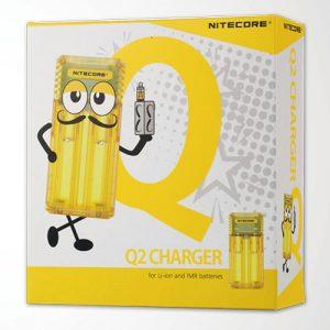 NITECORE-Q2-Dual-Slot-2A-Quick-Universal-Battery-Charger-500