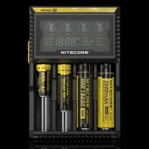 Nitecore-D4-Digital-Battery-unit-bats