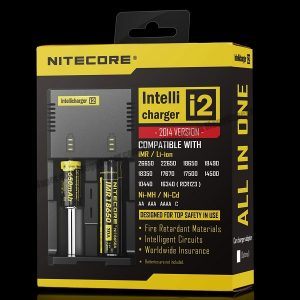 Nitecore-i2-Intelligent-Battery-Charger-600