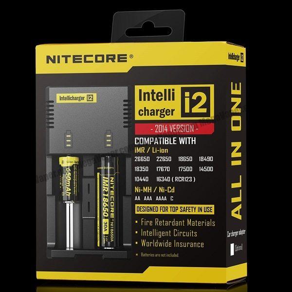 Nitecore-i2-Intelligent-Battery-Charger-600