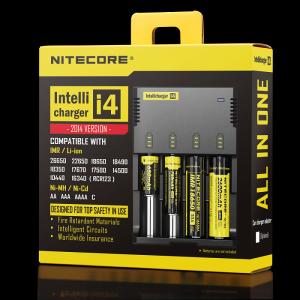 Nitecore-i4-Intelligent-Battery-Charger-4-Port-700