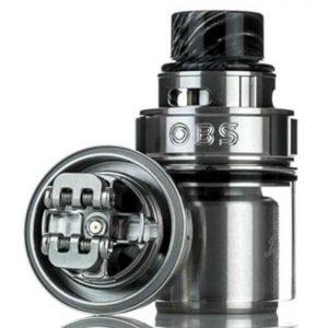 OBS-Engine-II-26mm-5mL-Dual-Coil-RTA-676