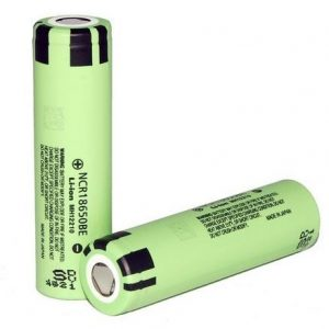 PANASONIC-NCR18650B-3400MAH-BATTERY-676