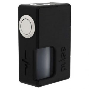 Pulse-BF-Squonk-Box-Mod-Mechanical-by-Vandy-Vape-676