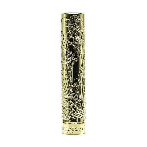 Purge-Mods-Lady-Justice-Stacked-Piece-Mechanical-Mod-500
