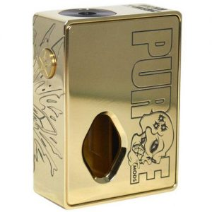 Purge-Mods-Suicide-King-Mechanical-Squonk-Mod-500